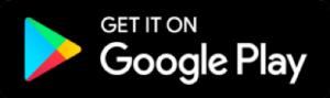 Logo PlayStore-Big
